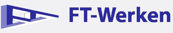 FT-Werken